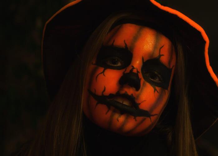 Halloween – Die Nacht der Gespenster