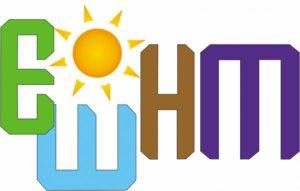 Energiewende Hunsrück-Mosel setzt sich für den Klimaschutz ein
