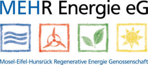 MEHR Energie eG