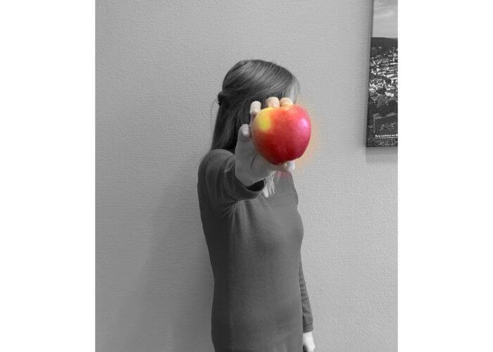 Der Herbst ist da – Lust auf was vom Apfel?