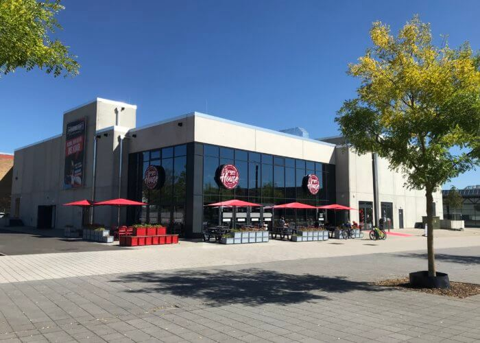 Film ab! – Endlich wieder ein Kino in Wittlich